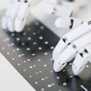 Image_robot.jpg